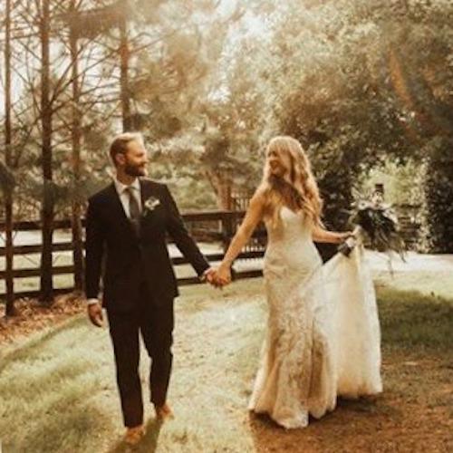 Wedding & Special Event Venue Orlando, FL - Club Lake Plantation