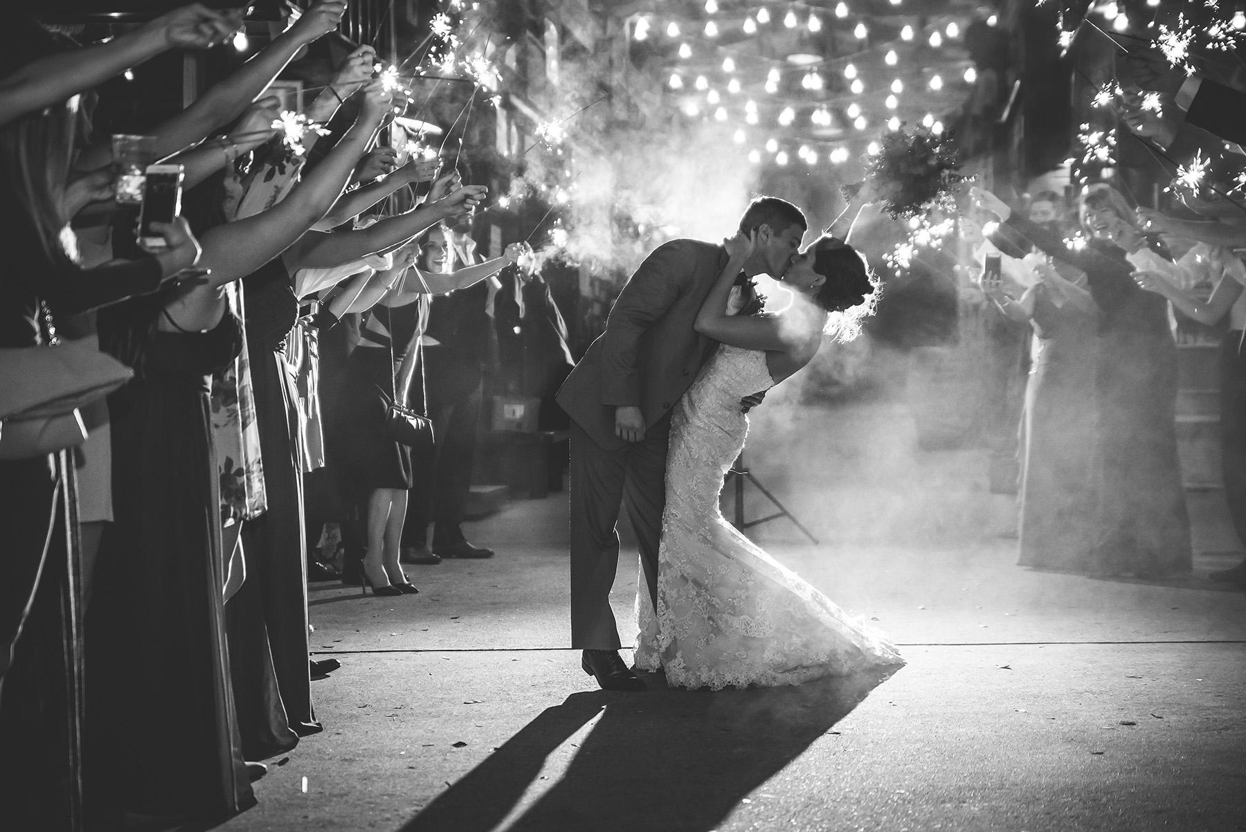 Orlando Wedding Packages - Outdoor Wedding Venue Orlando, FL